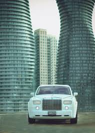 limousine rolls royce rolls royce phantom limo service for the greater toronto area