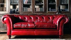 comment nettoyer canapé entretien canape en cuir comment entretenir canape cuir entretien