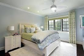 fantastic furniture bedroom suites white bedroom fan koszi club