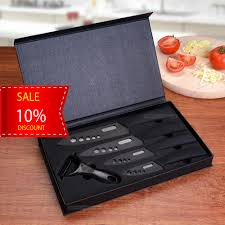 Rate Kitchen Knives Knife Set Knife Set Suppliers And Manufacturers At Alibaba Com