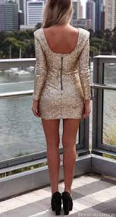 gold dresses for new years gold dress black tights this awesome new years if