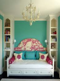 Teenage Room Ideas Bedroom Ideas For Teenage Girls Blue