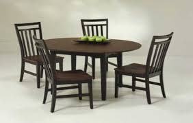 Dining Room Discount Dining Room Table Sets Cheap Dining Table - Cheap kitchen tables and chairs