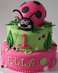 ladybug birthday cake ladybug birthday cake ladybug cakes decoration ideas