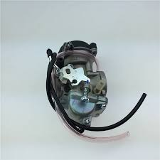online buy wholesale suzuki motorcycle carburetor from china