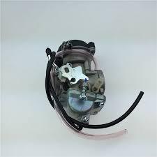 online buy wholesale suzuki motorcycle carburetor from china