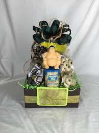 thank you gift baskets mahalo hawaiian for thank you gift basket baskets beyond hawaii