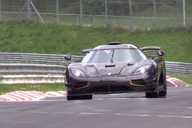 koenigsegg one 1 crash koenigsegg one 1 news and opinion motor1 com