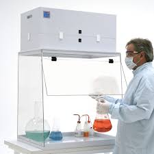 lab hood exhaust fans high clearance chemical fume hood exhaust hoods from