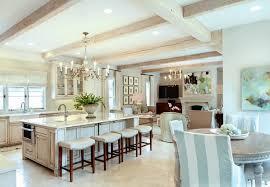 French Style Kitchen Ideas French Kitchen Design Ideas French Style Bedrooms Ideas Wonderful