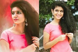 Nude Girl Meme - priya prakash photos check most cute hot sexy pics of priya