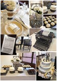 modern baby shower themes baby shower themes for boys baby aspen