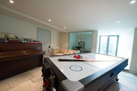 the beach house at sandgate holiday cottage in sandgate kent