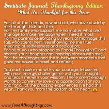 thanksgiving thursday what i m thankful for this year