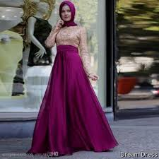 high school graduation dress high school graduation dresses muslim 2017 2018 fashionmyshop