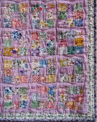 grandmother u0027s flower garden quilt u2013 q is for quilter