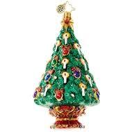 christopher radko tree ornaments official radko retailer