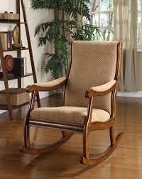 Early American Rocking Chair Top Stunning Vintage Rocking Chairs And How To Choose The Right One