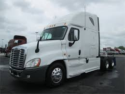 freightliner cascadia 125 in missouri for sale used trucks on