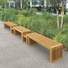 Commercial Outdoor Tables Patio Furniture Outside Benches Patio Furniturec2a0 Tips For