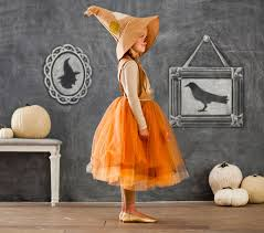 Pottery Barn Butterfly Costume Halloween Scarecrow Costume From Pottery Barn Halloween