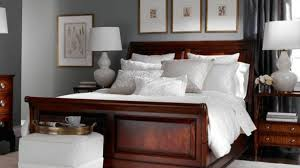 brilliant gray american made bedroom furniture countryside amish