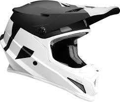 motocross helmet reviews thor sector helmet reviews comparisons specs motocross