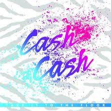 bedroom lyrics cash cash party in your bedroom lyrics genius lyrics