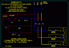 basic start stop ac motor schematics ecn electrical forums