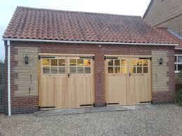 small garage door sizes small roll up garage doors for salesmall garage door opener tags