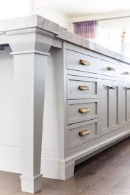 Christopher Peacock Kitchen 172 Best Details Clever Cabinet Storage Cabinet Details Images