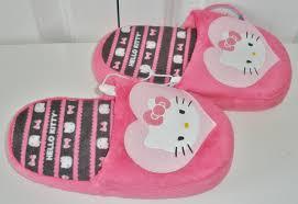 Bedroom For Girls Hello Kitty Bedroom Design Girls Hello Kitty Pink Bow Heart Childrens Bedroom