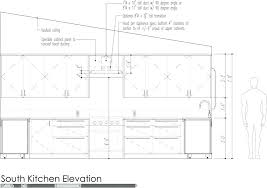 kitchen wall cabinet height above counter kitchen cabinets sizes