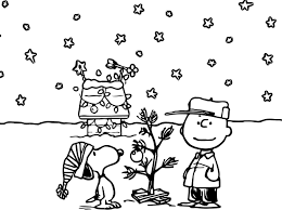 Snoopy Flags Holidays Charlie Brown Peanuts Comics Snoopy Christmas Coloring