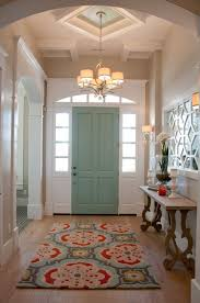 183 best entryway decorating and decor images on pinterest