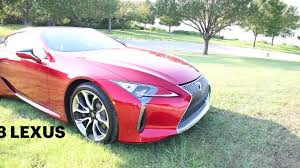 lexus orlando jobs krugman says warsh is wrong a lot but could get fed job video