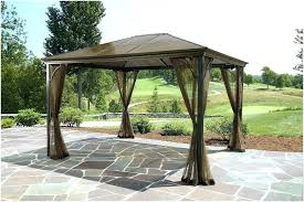 Outdoor Patio Canopy Gazebo Outdoor Canopies For Shade Patio Canopy Gazebo Ideas Modern