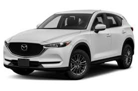 where does mazda come from 2018 mazda cx 5 deals prices incentives leases overview