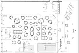 wedding floor plans wedding floor plan g91 on most luxury home design ideas with wedding
