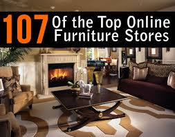 cool furniture websites 12919