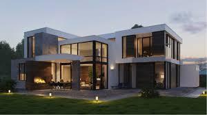 villa plan modern villa design home design front exterior design of indian