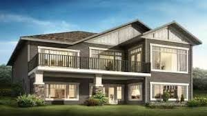 front sloping lot house plans lovely house plans for sloping lots in the rear 1 amazing front