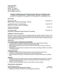 psychology resume template psychology resume template sle graduate school application