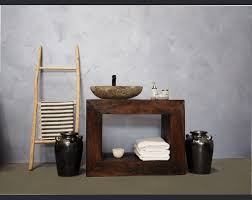 Bali Bathroom Furniture Furniture Arrelart Tienda Muebles De Importación De