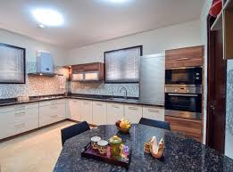 best kitchen interiors 23 best kitchen interior design images on dubai