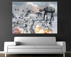 star wars living room star wars living room magnificent 8 star wars living room art home