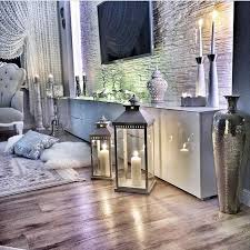 home and floor decor best 25 floor lanterns ideas on house