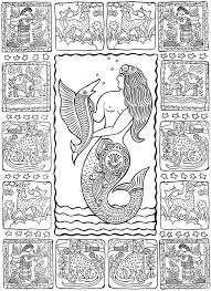 art coloring book for adults 463 best free coloring pages for