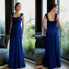 cheap royal blue bridesmaid dresses royal blue bridesmaid dresses with sleeves naf dresses
