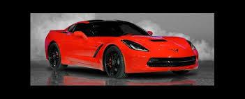 corvette driving nevada drive a corvette c7 stingray las vegas motor speedway great